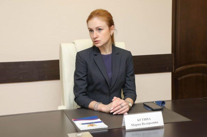 Правительство Кировской области поможет бывшим заключенным в социальной адаптации