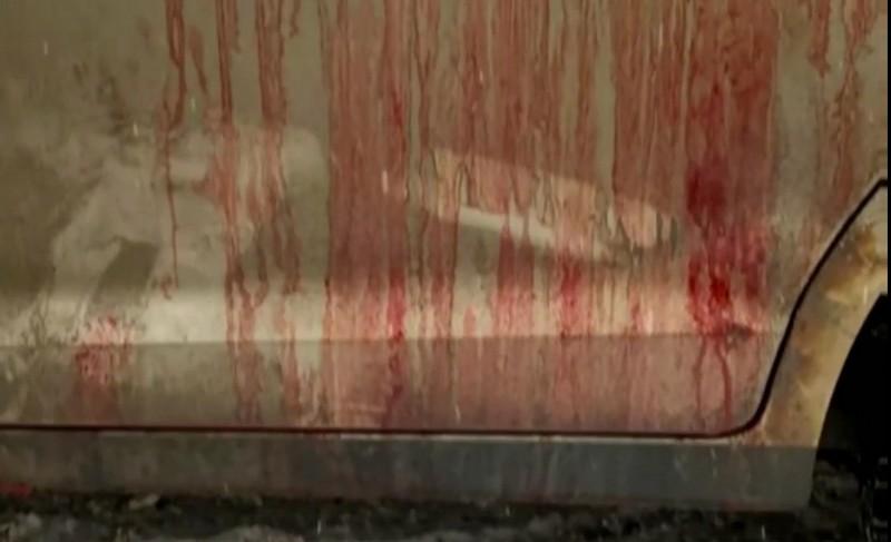 taksi v krovi В Кирове вынесен приговор пассажиру такси