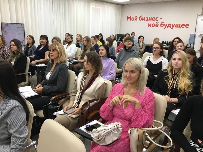 Moy biznes YA sama1 «Я сама» в Кирове