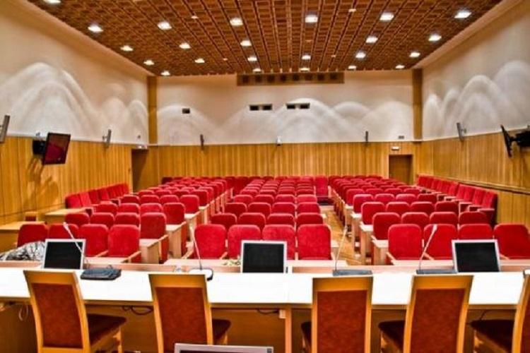 ozs Список нового созыва депутатов Законодательного собрания Кировской области
