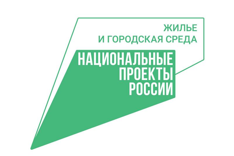 zhile i gorodskaya sreda natsproekt 4339 жителей Кировской области получат новое жильё до конца 2023 года