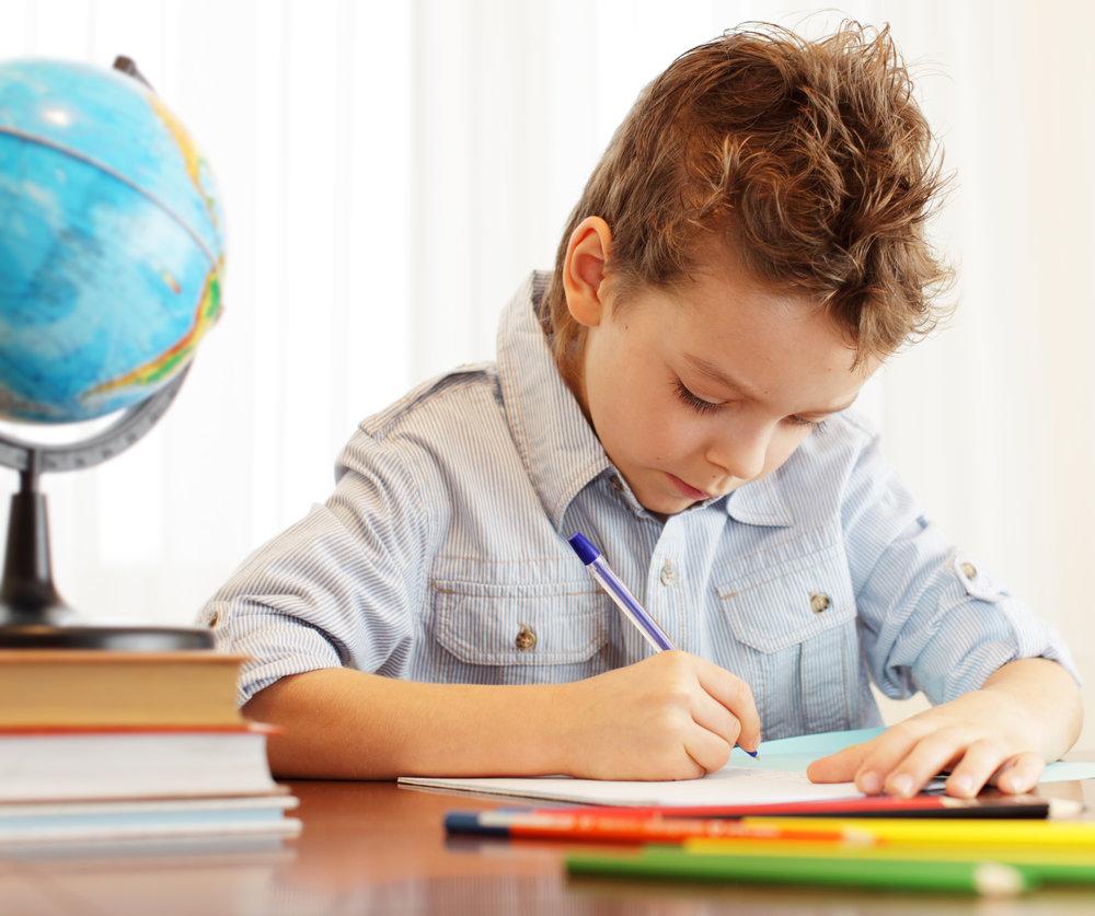 ГДЗ Бакулин- эффективный сервис по помощи школьникам в подготовке уроков