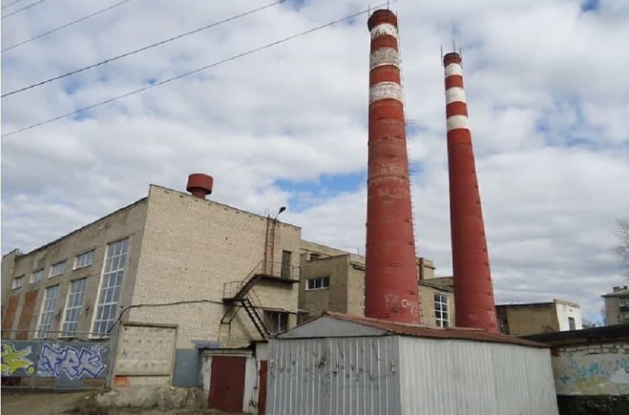 TETS Кировстат рассказал о финансовой ситуации в сфере ЖКХ